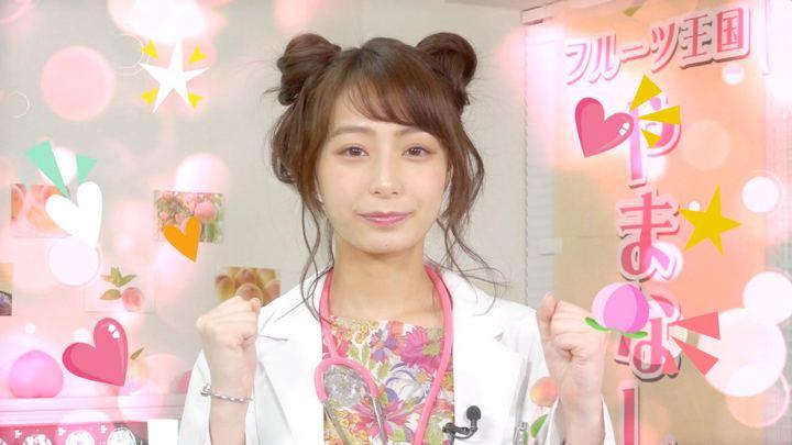 2018年06月12日宇垣美里の画像55枚目