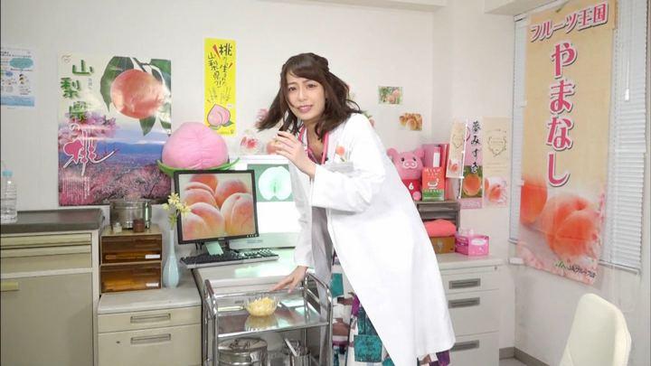 2018年06月18日宇垣美里の画像09枚目