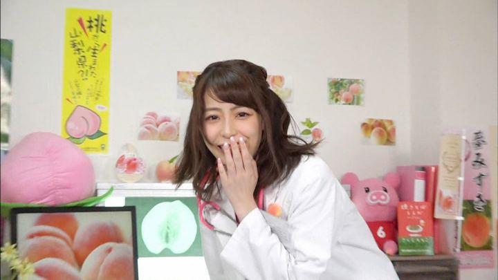 2018年06月18日宇垣美里の画像10枚目