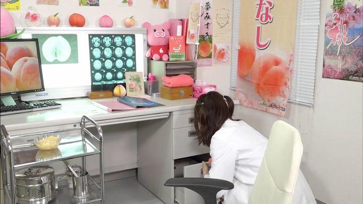 2018年06月18日宇垣美里の画像11枚目