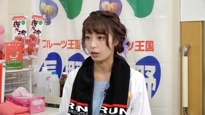 2018年07月04日宇垣美里の画像39枚目