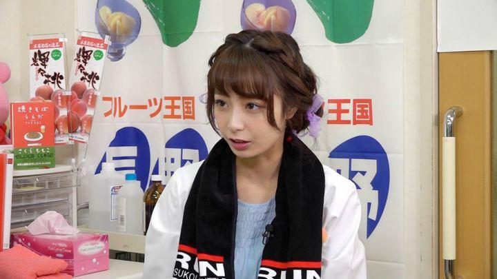 2018年07月04日宇垣美里の画像41枚目