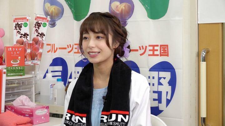 2018年07月04日宇垣美里の画像42枚目