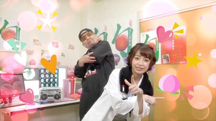 2018年07月04日宇垣美里の画像48枚目