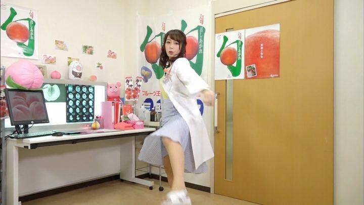 2018年07月09日宇垣美里の画像12枚目