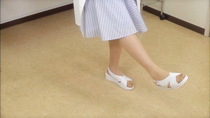 2018年07月11日宇垣美里の画像09枚目