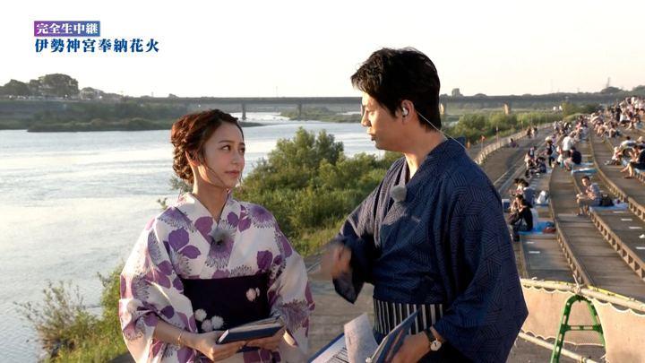 2018年07月14日宇垣美里の画像03枚目