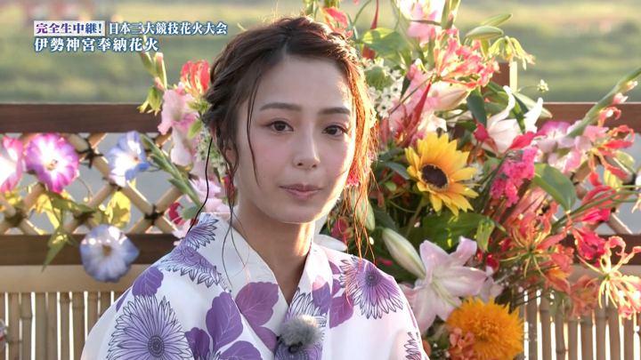 2018年07月14日宇垣美里の画像14枚目