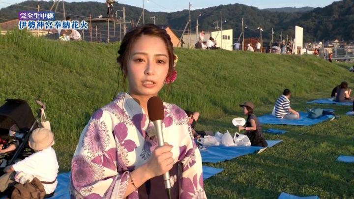 2018年07月14日宇垣美里の画像15枚目