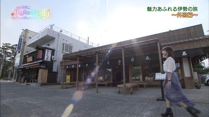 2018年07月14日宇垣美里の画像29枚目