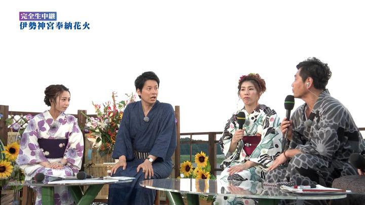 2018年07月14日宇垣美里の画像38枚目