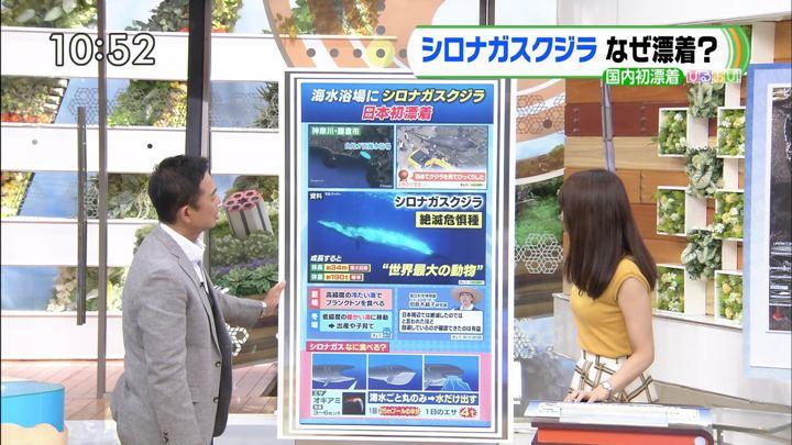 2018年08月07日宇垣美里の画像06枚目