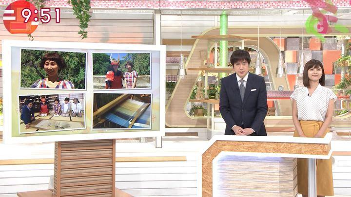 2018年06月26日宇賀なつみの画像20枚目