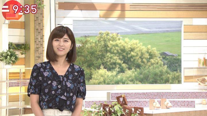 2018年07月03日宇賀なつみの画像12枚目