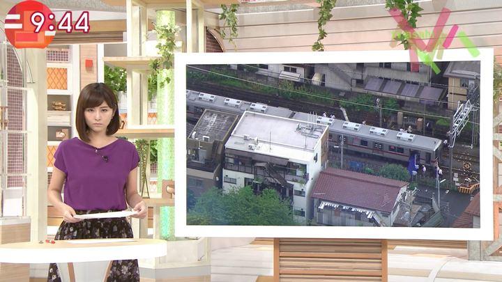 2018年07月05日宇賀なつみの画像18枚目