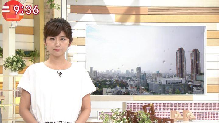 2018年07月09日宇賀なつみの画像07枚目