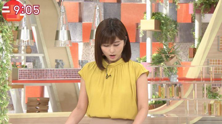 2018年07月10日宇賀なつみの画像06枚目