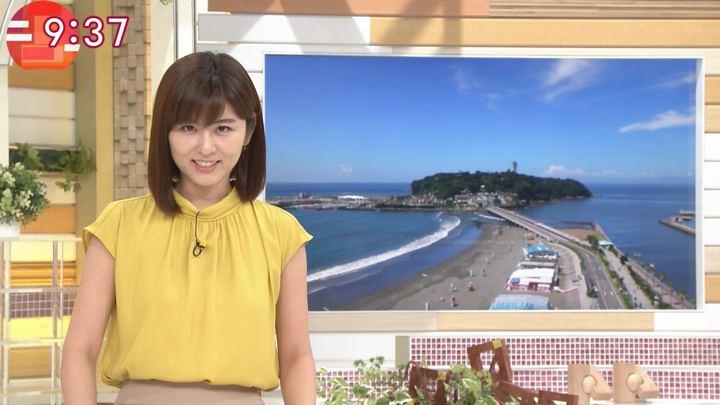 2018年07月10日宇賀なつみの画像14枚目