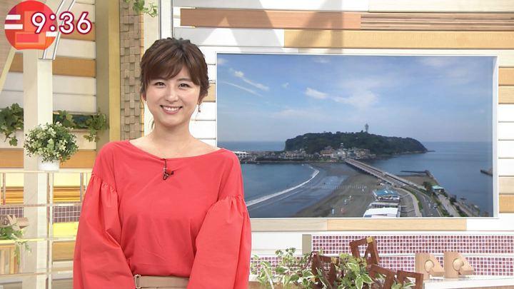 2018年07月13日宇賀なつみの画像20枚目