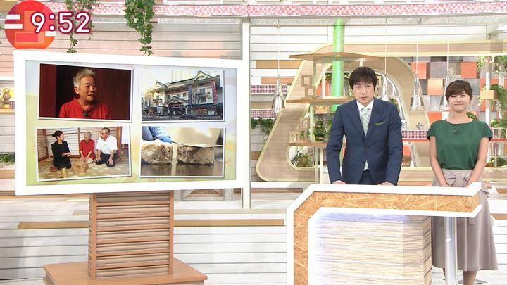 2018年07月17日宇賀なつみの画像18枚目