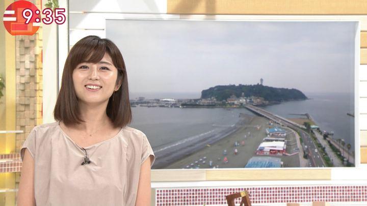 2018年07月24日宇賀なつみの画像32枚目