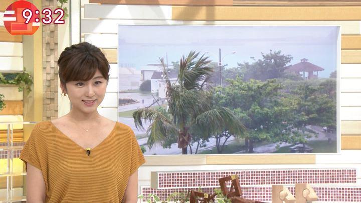 2018年07月27日宇賀なつみの画像13枚目