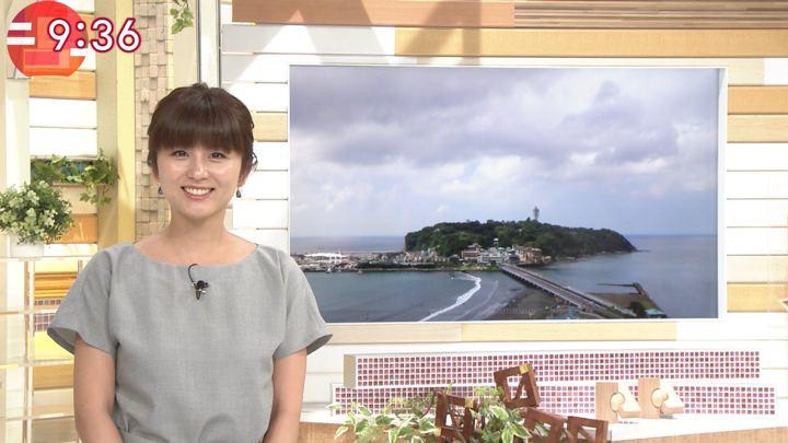 2018年07月30日宇賀なつみの画像09枚目
