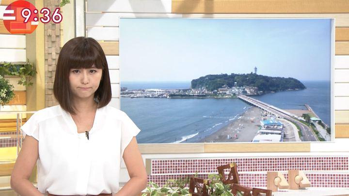 2018年08月02日宇賀なつみの画像13枚目