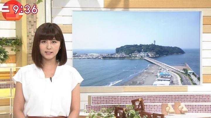 2018年08月02日宇賀なつみの画像14枚目