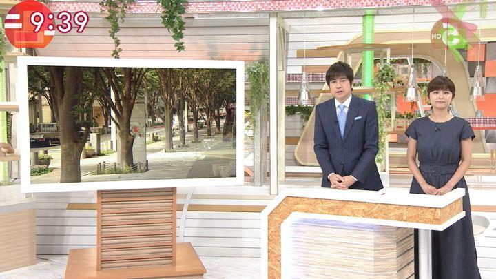 2018年08月06日宇賀なつみの画像14枚目