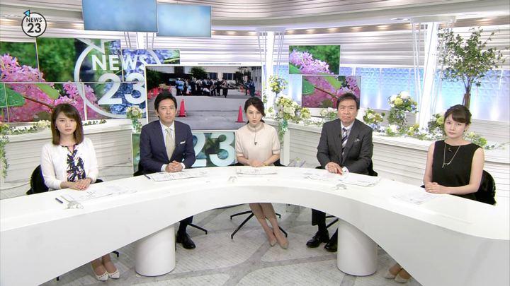 2018年06月26日宇内梨沙の画像01枚目
