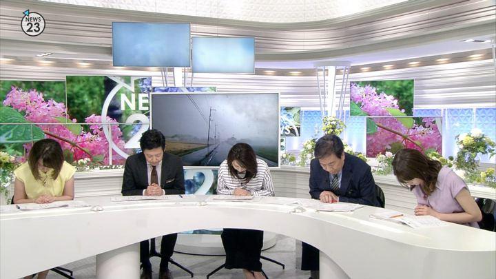 2018年06月29日宇内梨沙の画像02枚目