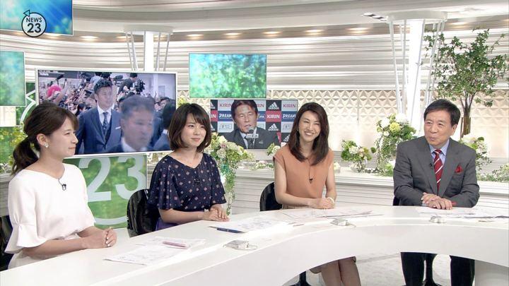 2018年07月05日宇内梨沙の画像04枚目