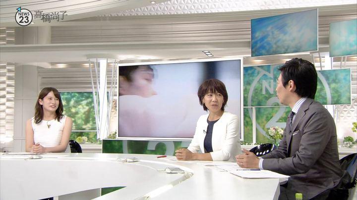 2018年07月09日宇内梨沙の画像12枚目
