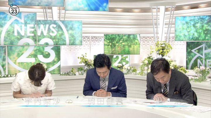 2018年07月10日宇内梨沙の画像02枚目