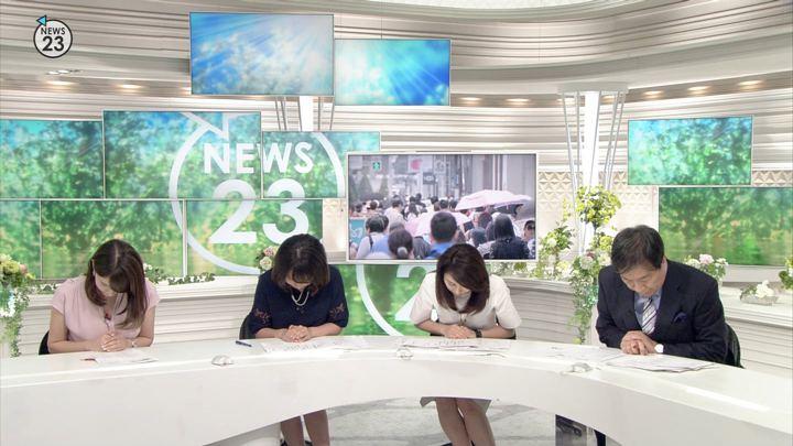 2018年07月16日宇内梨沙の画像02枚目