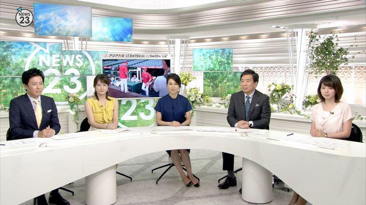 2018年07月24日宇内梨沙の画像04枚目