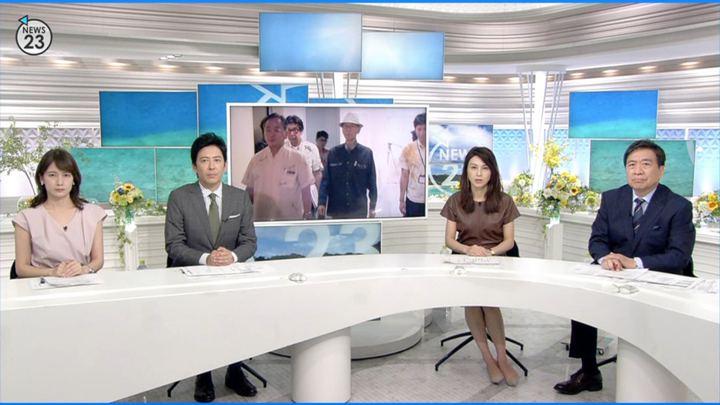 2018年08月08日宇内梨沙の画像01枚目