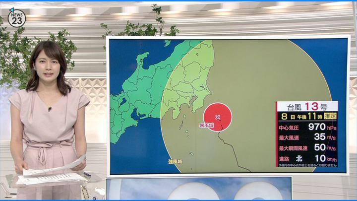 2018年08月08日宇内梨沙の画像09枚目