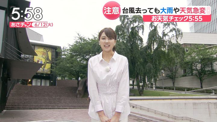 2018年06月12日山形純菜の画像01枚目