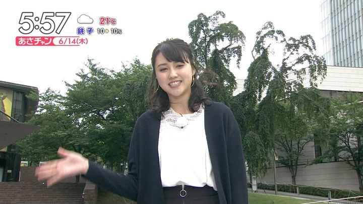 2018年06月14日山形純菜の画像04枚目