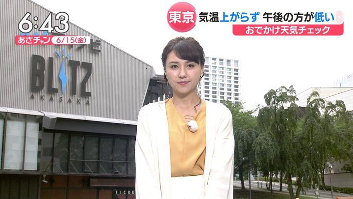 2018年06月15日山形純菜の画像05枚目