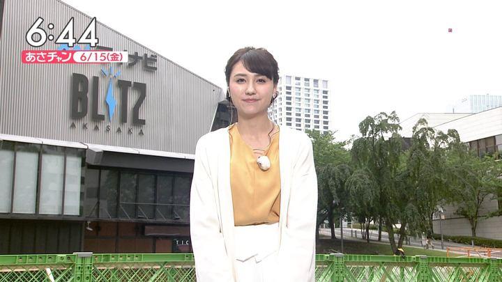 2018年06月15日山形純菜の画像06枚目
