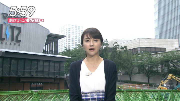 2018年06月21日山形純菜の画像03枚目