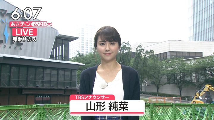 2018年06月21日山形純菜の画像04枚目