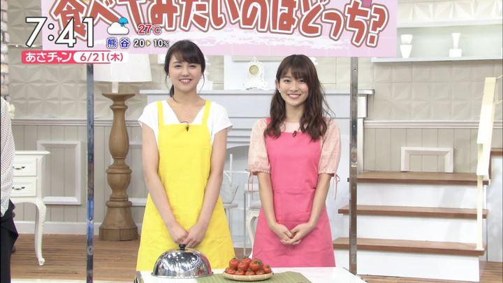 2018年06月21日山形純菜の画像13枚目