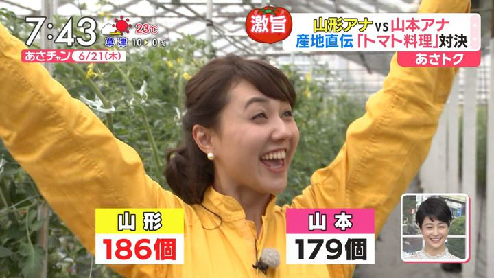 2018年06月21日山形純菜の画像19枚目