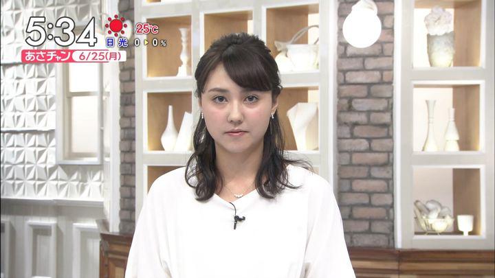 2018年06月25日山形純菜の画像02枚目