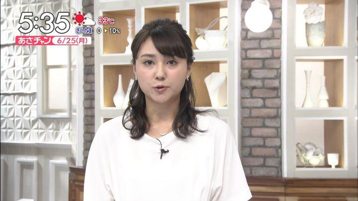2018年06月25日山形純菜の画像03枚目