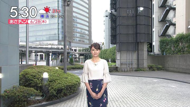 2018年06月28日山形純菜の画像01枚目
